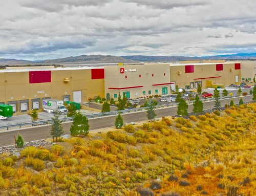 Red Rock 200 and Petco
